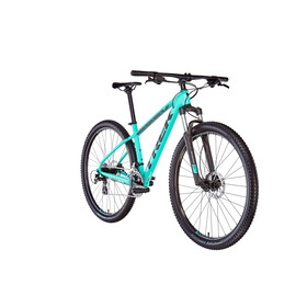 Trek Marlin 6 Women matte miami green